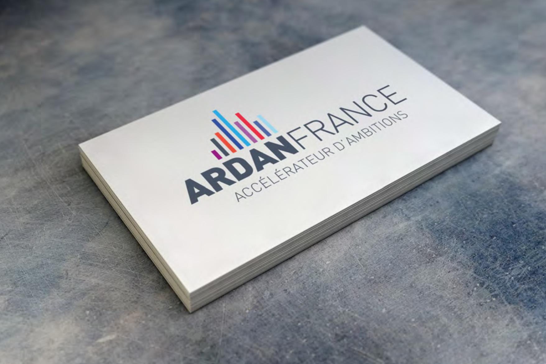 ardan-france