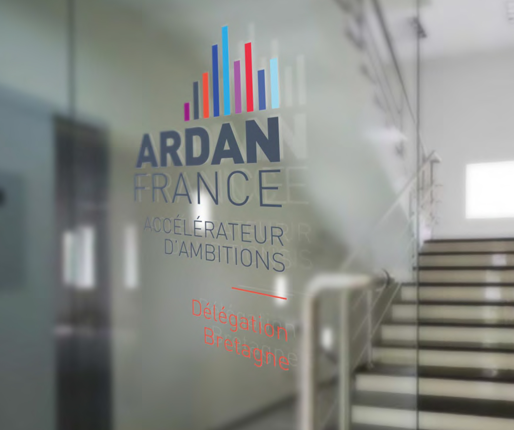 ardan-france2