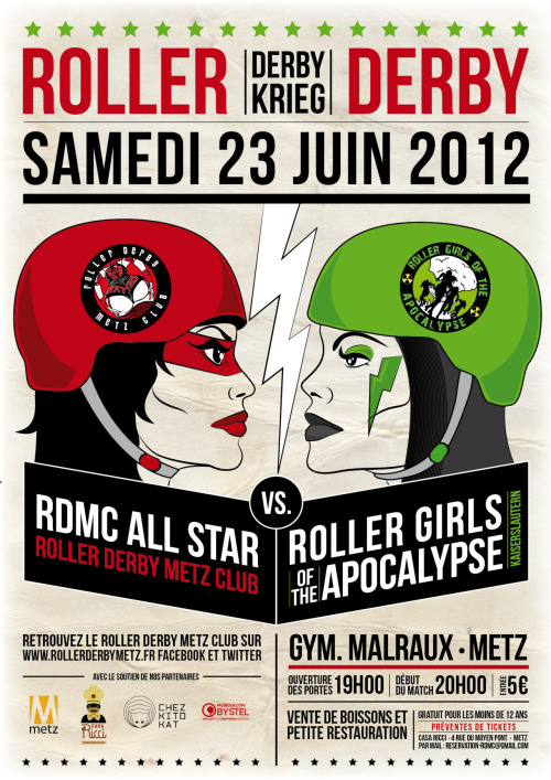 rollerderby2