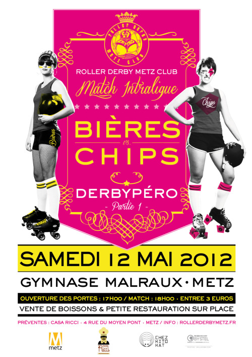 rollerderby3