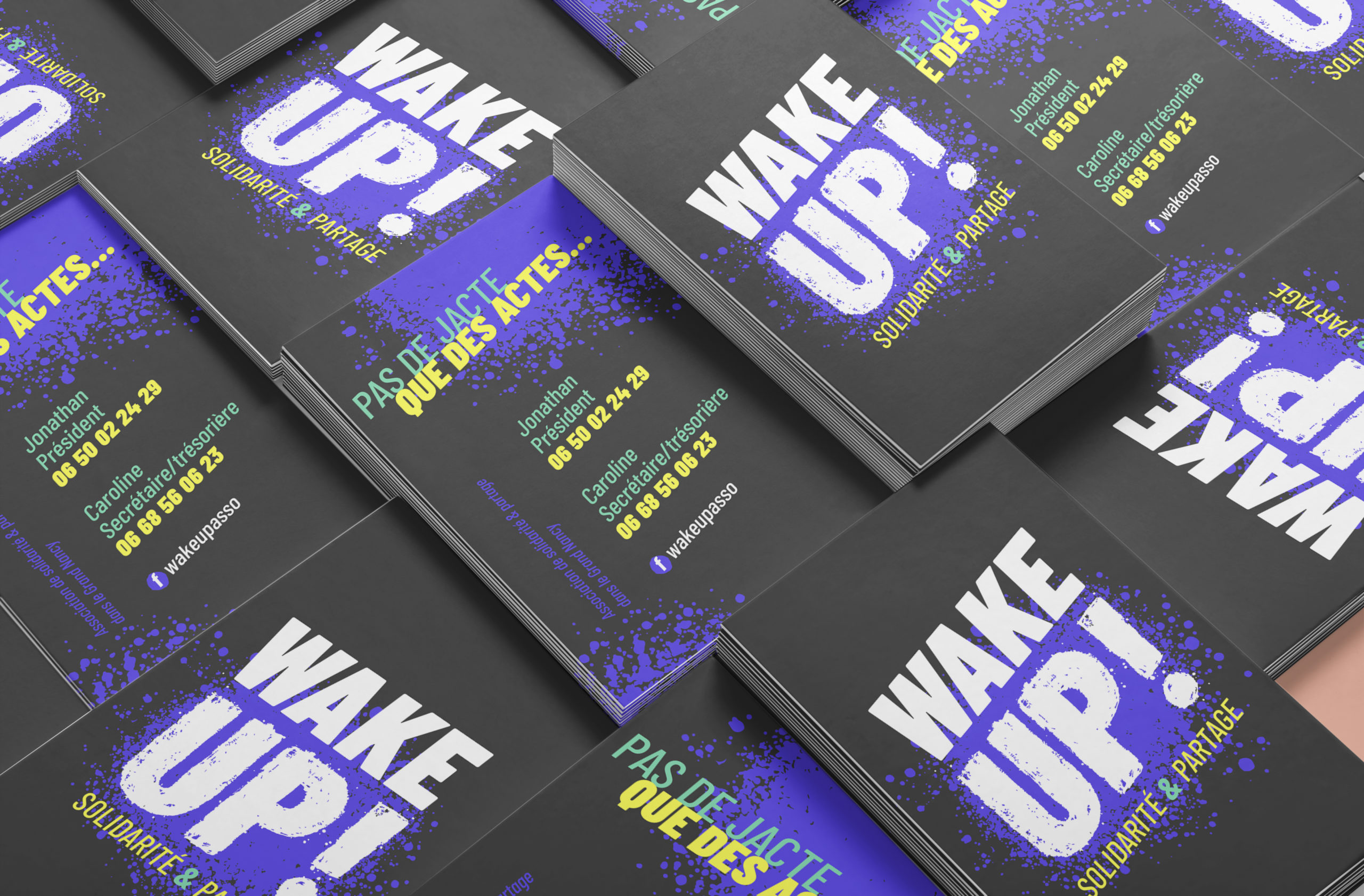 mockup-wakeup